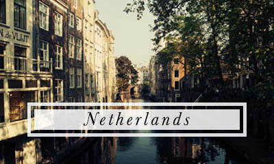netherlands travel tips and advice