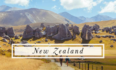 new zealand travel tips and advice