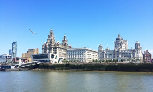 Best things to do in Liverpool: a local's guide