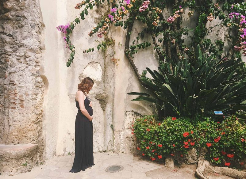 7ab7d8ffb4d7d Babymoon ideas and tips for travelling while pregnant