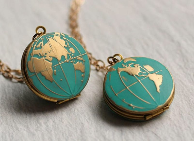 Christmas gifts for travel lovers-1-2