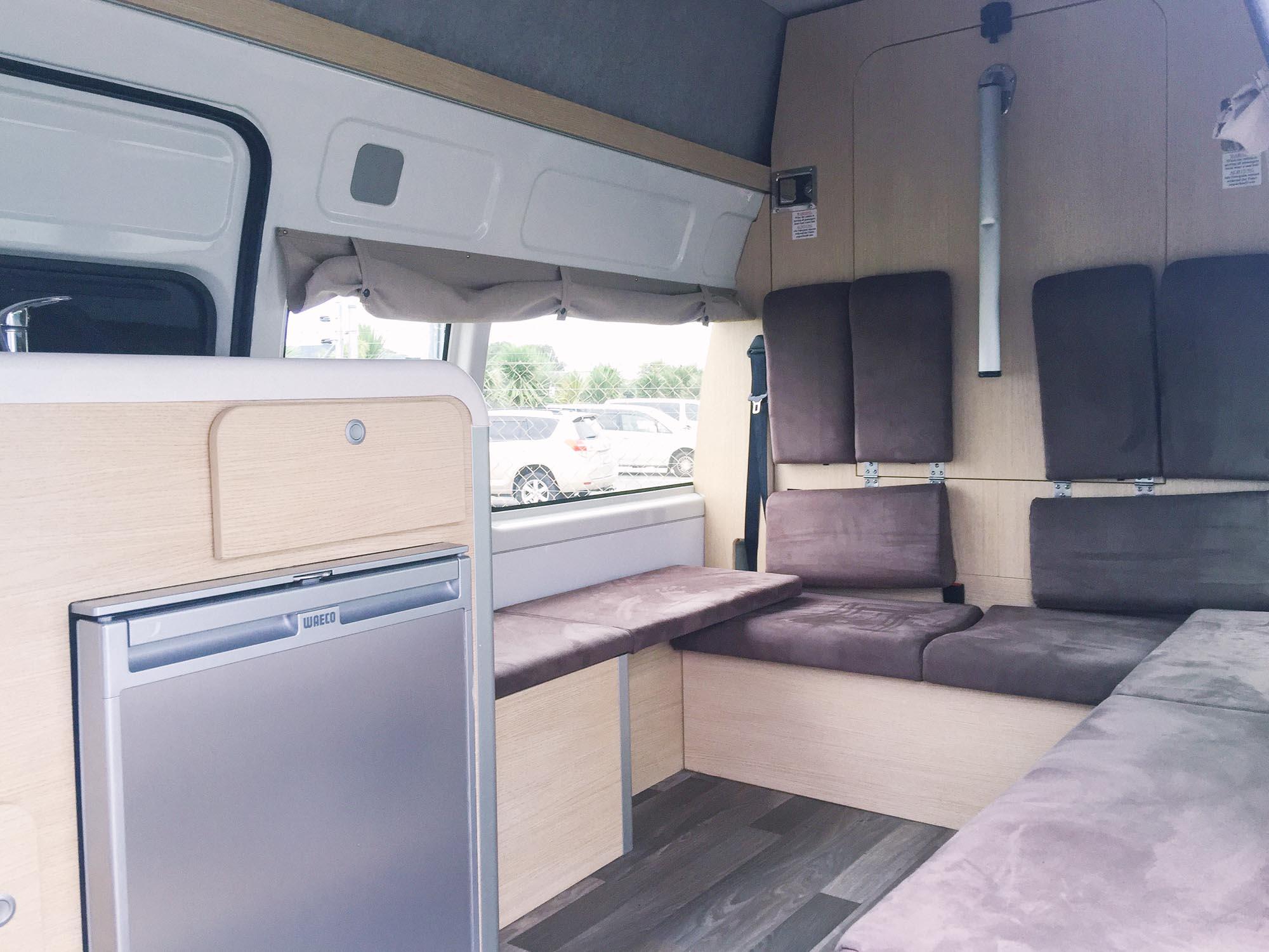 How to choose a campervan _ Britz HiTop