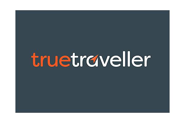 True Traveller Insurance