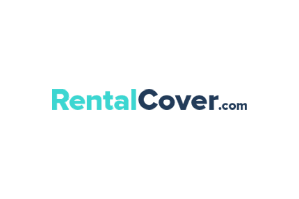 Rental Cover