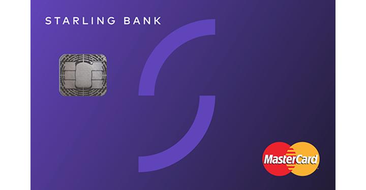 Starling Bank