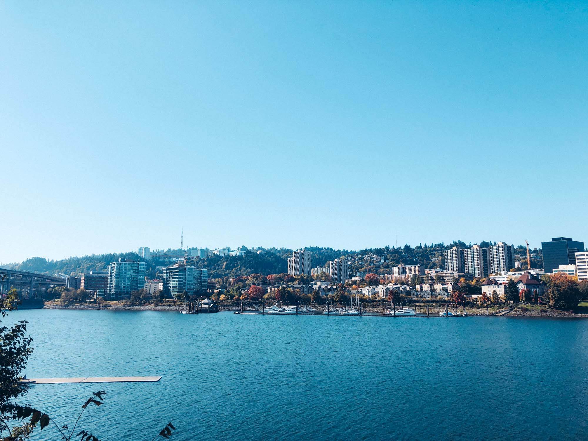 Three days in Portland: things to do, eat and drink