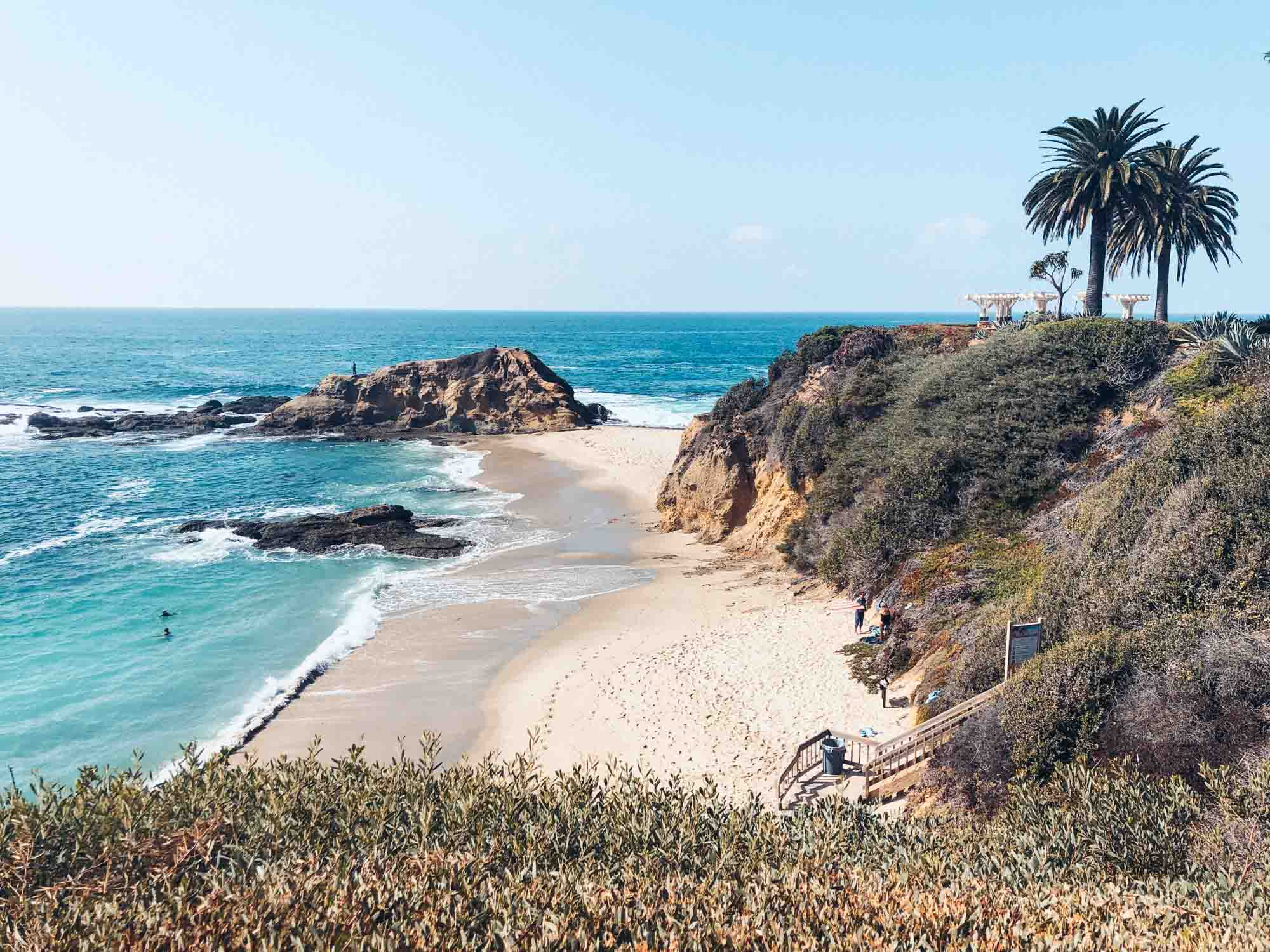 Things to do in Laguna Beach