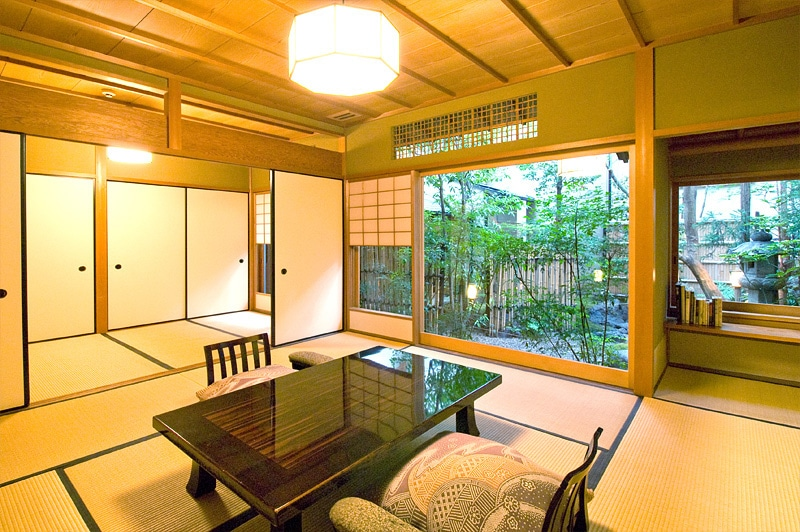 Best Hotel in Japan: Kanamean