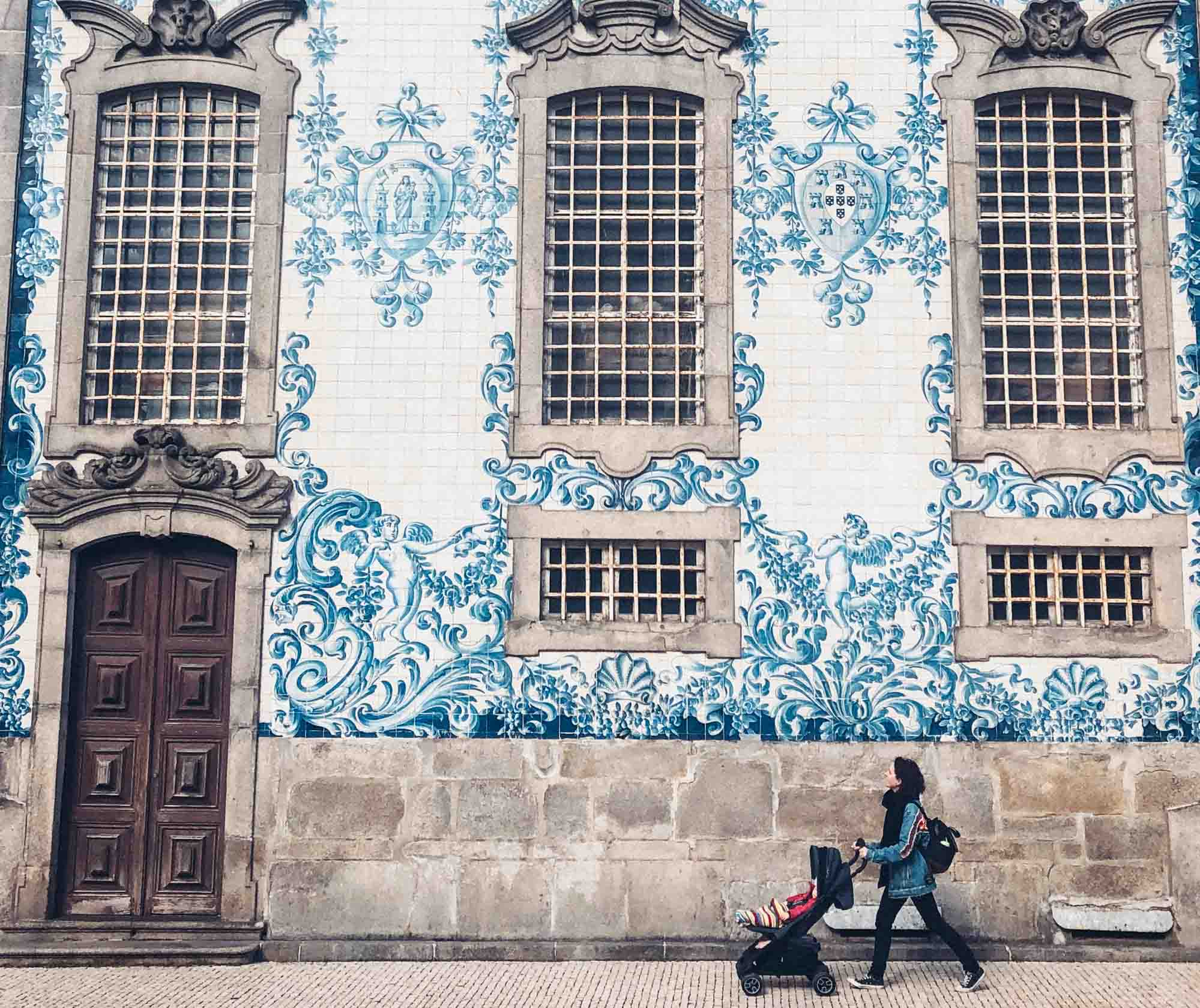 Things to do in Porto: A Handpicked City Guide