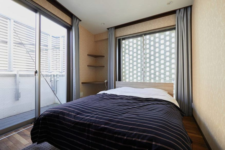 Swell The Best Tokyo Airbnbs 19 Awesome Places To Stay In Tokyo Ocoug Best Dining Table And Chair Ideas Images Ocougorg