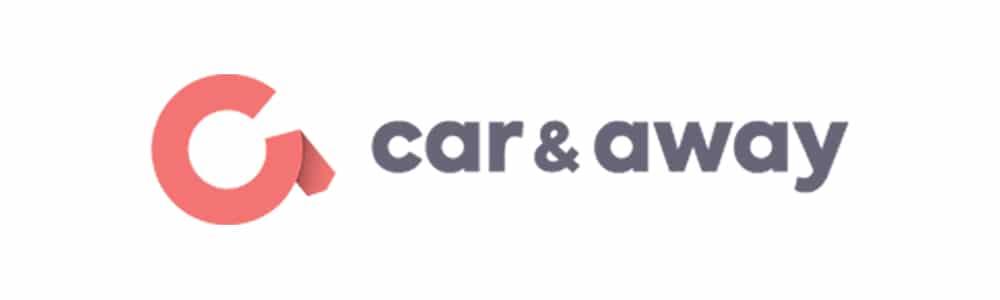 Car and Away