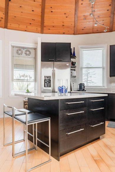 Airbnb Santa Barbara - K Lounge