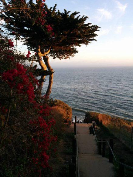 Mesa Beach House - Airbnb Santa Barbara