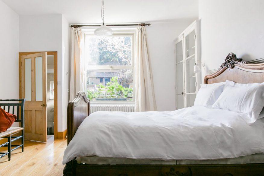 Airbnb York - Artist Designed Home
