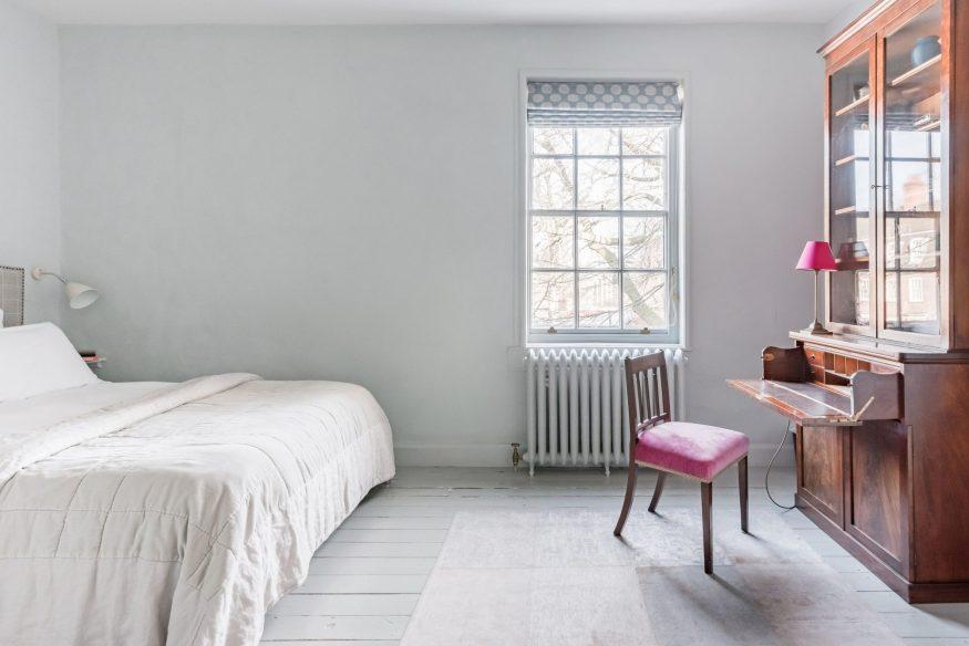 Airbnb York - History York Minster