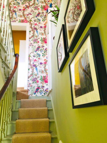 Riverside room - Airbnb York