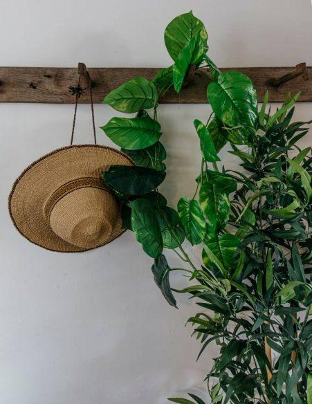 Airbnb Bristol - Peaceful Loft