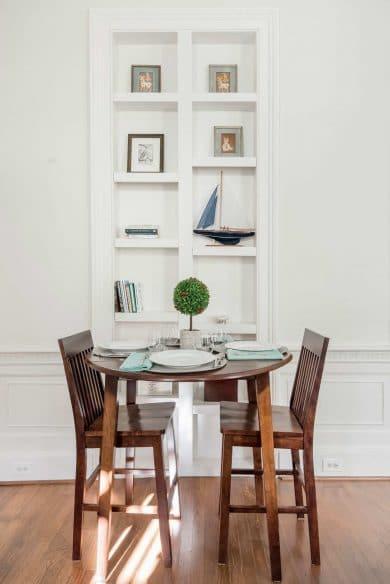 Chic Apartment - Airbnb Charleston