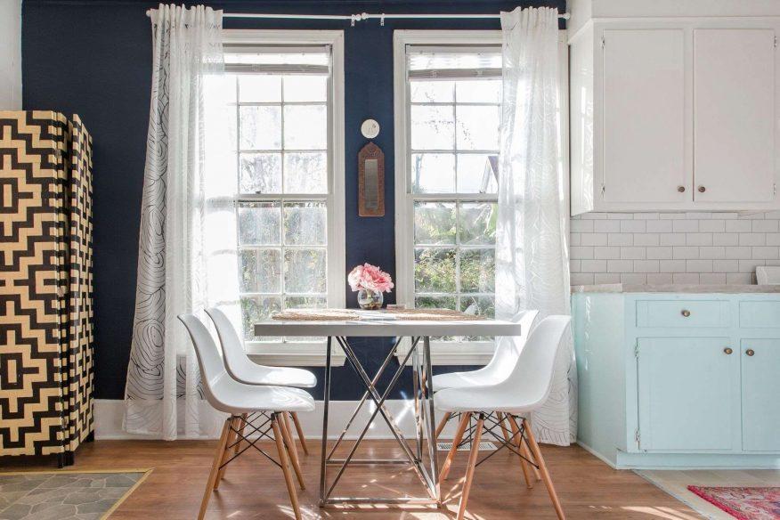 Cosy Apartment - Airbnb Charleston
