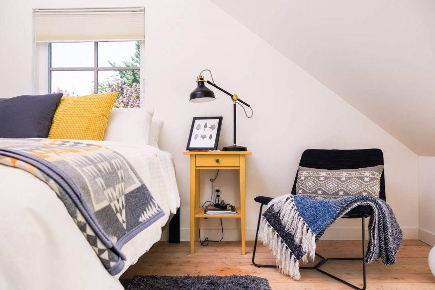 Arborhouse - Airbnb Portland