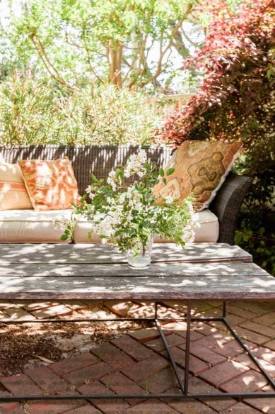 Healdsburg Contemporary Cottage - Airbnb Sonoma
