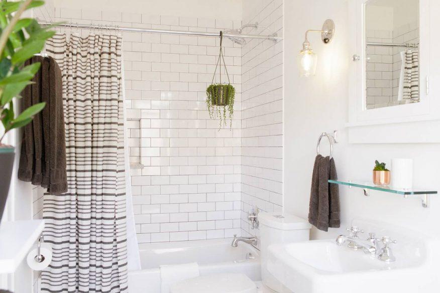 Modern light-filled Laurelhurst Guest house - Airbnb Portland