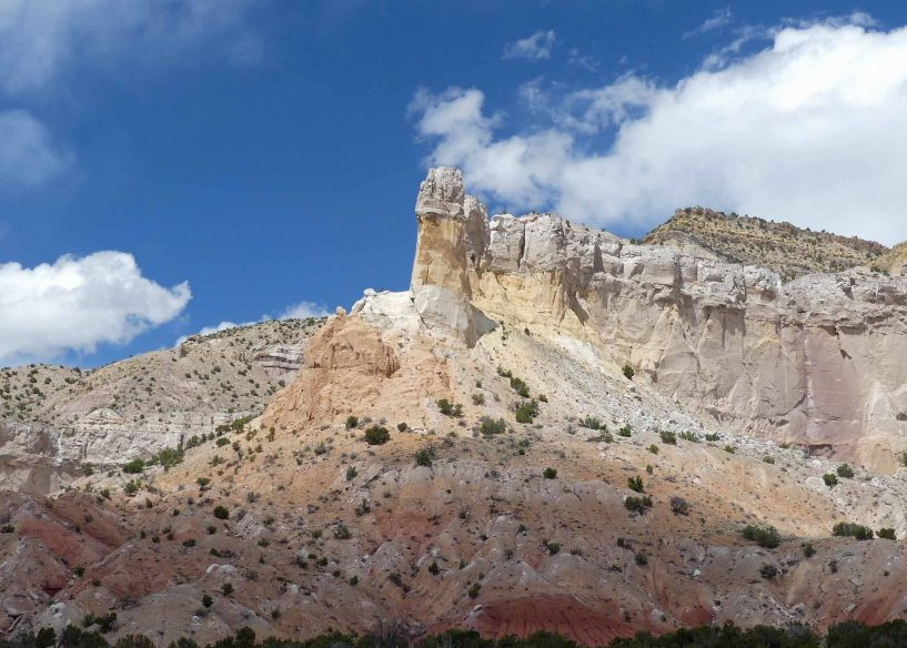 Best American Road Trips - New Mexico