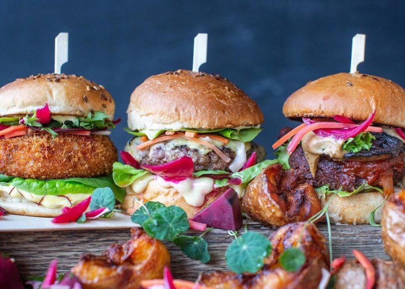 Best Bristol Restaurants: Poco